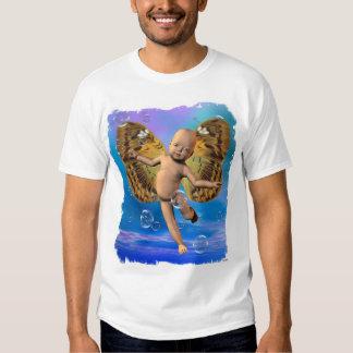 Sueños dulces camisas