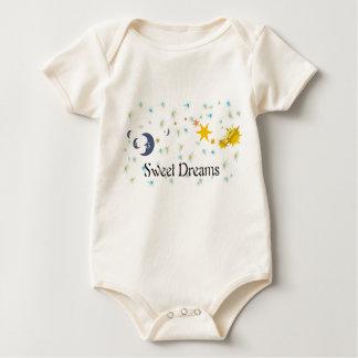Sueños dulces mamelucos