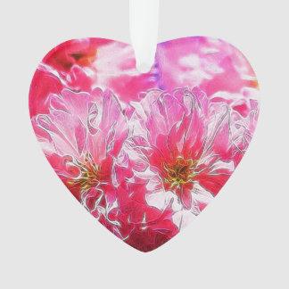 Sueños florales 03 rosas fuertes