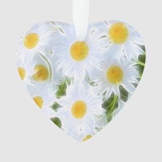 Sueños florales 04