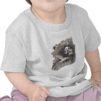 Sueños Camisetas