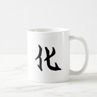 suerte taza