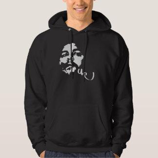 suéter del guevara del che