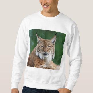 Suéter Lynx CCO. Sweatshirt