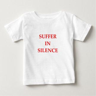 SUFFER BABY T-Shirt