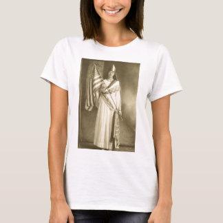 suffrage liberty lady shirt