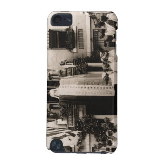 Suffragists Celebrate Ratification 19th Amendment iPod Touch (5th Generation) Case