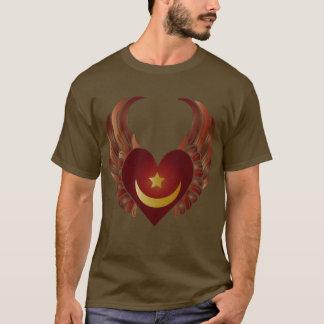 sufi 3 T-Shirt