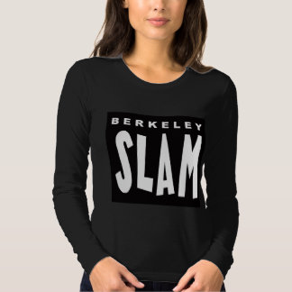 SUFI MAKES ME POOFY T-Shirt