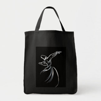 Sufi Whirling Bags