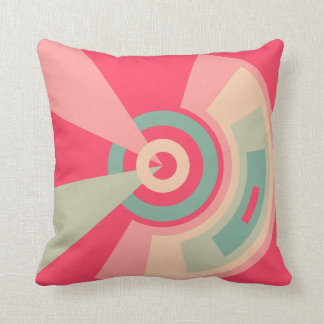 Sugar and Spice 1 Pillow