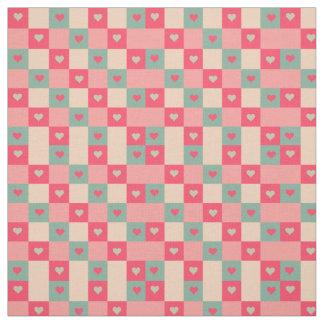 Sugar and Spice #8 Fabric
