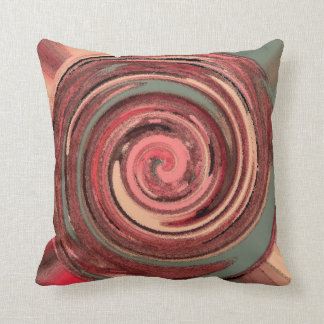 Sugar and Spice Pillow 1