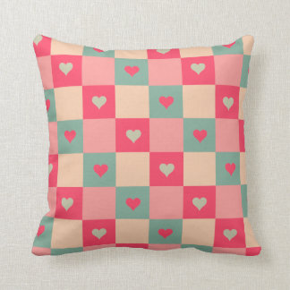 Sugar and Spice Pillow 4