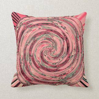 Sugar and Spice Pillow 5