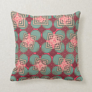 Sugar and Spice Pillow 6