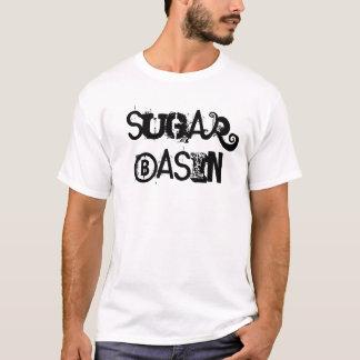 Sugar Basin T-Shirt
