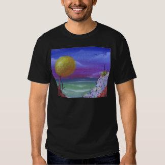 sugar beach mens shirt