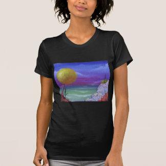 sugar beach womens shirt