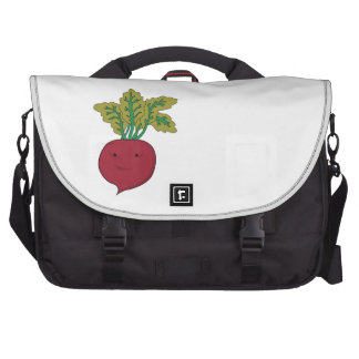 Sugar Beet Bags For Laptop