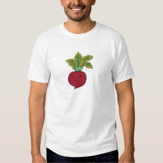 Sugar Beet Tee Shirt