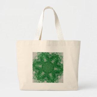 Sugar Bits Dec 2012 Jumbo Tote Bag
