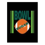 Sugar Bowl Post Cards