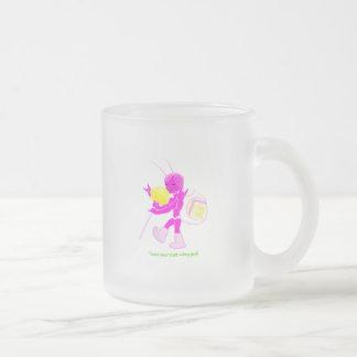 Sugar Bug 2 no logo Mug