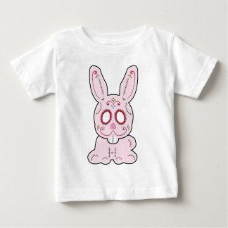 Sugar Bunny Series Baby T-Shirt