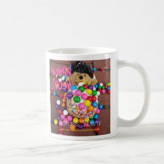 Sugar Crush Mug album cover