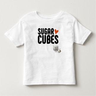 Sugar Cube Toddler Fine Jersey T-Shirt