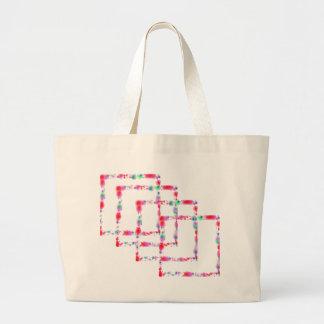 Sugar Cubes Bag