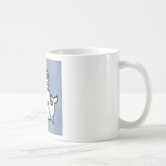 Sugar Daddy Coffee Mug