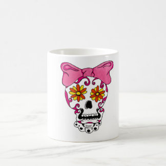 Sugar Girlz Mug