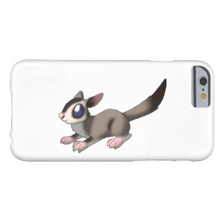 Sugar Glider Barely There iPhone 6 Case