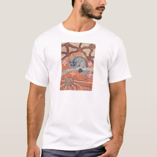SUGAR GLIDER DREAMING T-Shirt