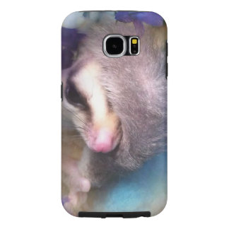 Sugar Glider Galaxy S6 phone case