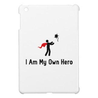 Sugar Glider Hero Case For The iPad Mini