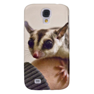 Sugar Glider iPhone 3 case