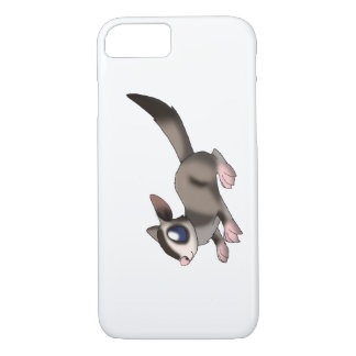 Sugar Glider iPhone 8/7 Case
