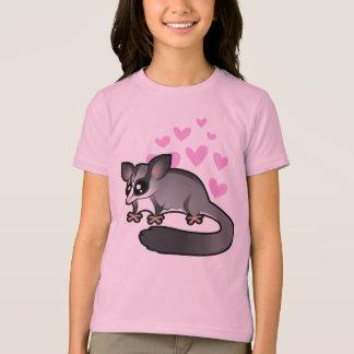 Sugar Glider Love T-Shirt