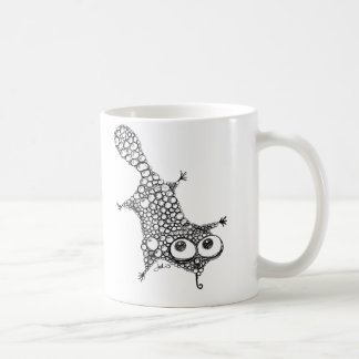 Sugar Glider Mugs
