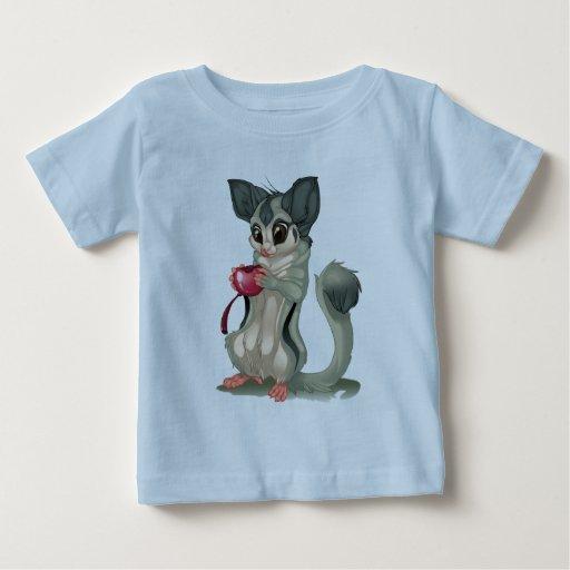 Sugar Glider T-shirt