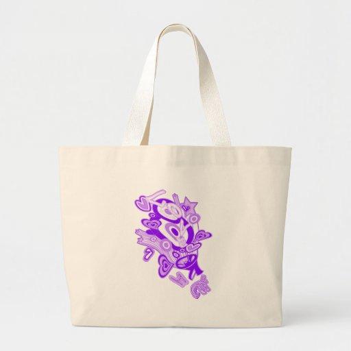 Sugar_High Bag