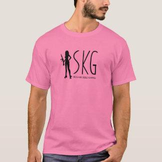 Sugar Kill Gang T-Shirt