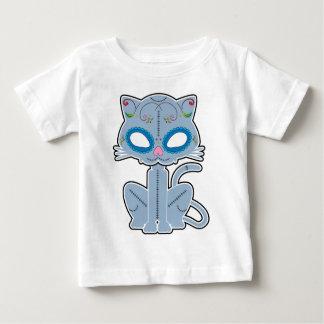 Sugar Kitty Series Baby T-Shirt