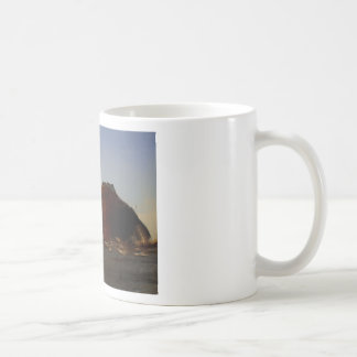 Sugar Loaf Paint 2 Coffee Mug