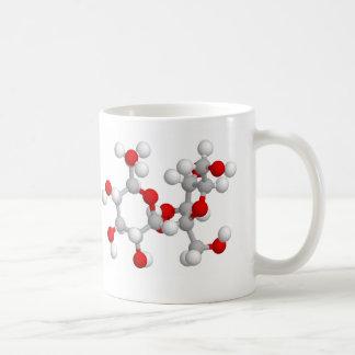 Sugar Coffee Mugs