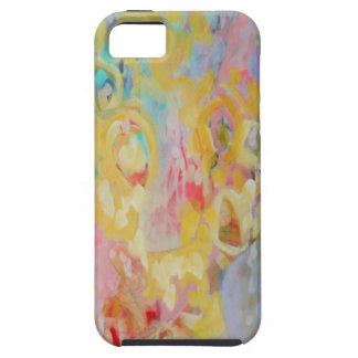 Sugar - phone case iPhone 5 cases