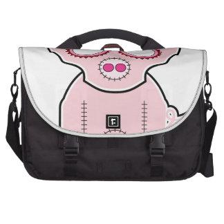 Sugar Piggie Series Commuter Bags